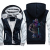 Fortnite Fleece Jacket