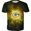 Green Bay Packers Shirt