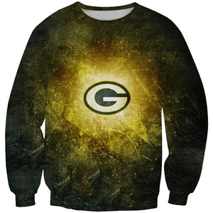Green Bay Packers Clothes