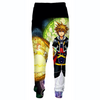 Kingdom Hearts Pants