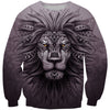 Lion CLothes