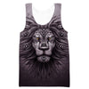 Lion Clothing