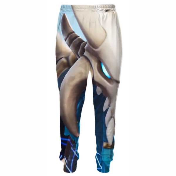 Ragnarok Skin Sweatpants -Fortnite Battle Royale Clothes