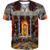 Renaissance Art shirt