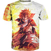 Fairy Tail Shirts