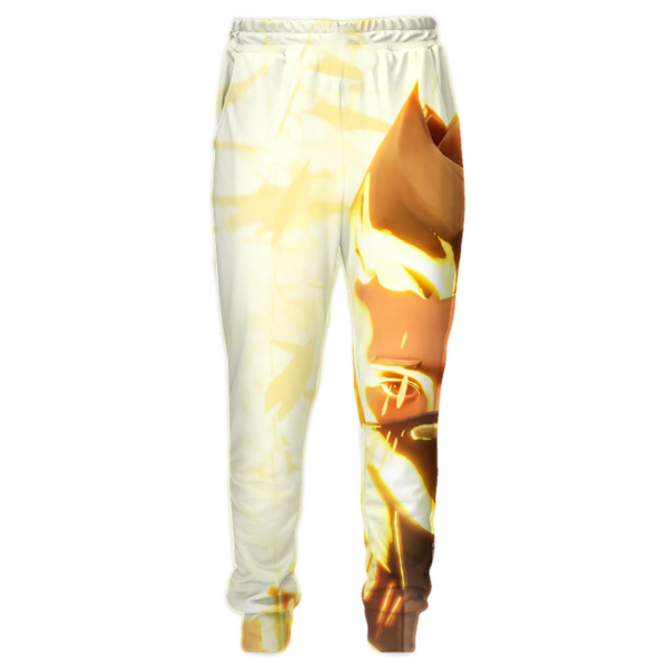 Unmasked Drift Sweatpants -Fortnite Clothing