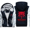 Witcher 3 Jacket