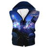 Sword Art Tank Top - Sword Art Online Clothes - Kirigaya Kazuto - Hoodie Now