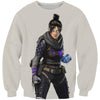 Video Game Clothing