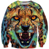 Cheetah Clothing