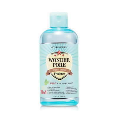 "Tonique ""Wonder Pore"" - 250 ml"