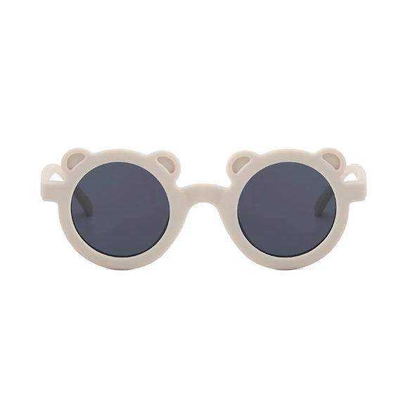 Pebble teddy bear sunglasses (One Size - up to 5 years)