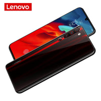 Global Rom Lenovo Smartwatch Z6 Pro 6G/8G 128G Mobile Phone 2340*1080 6.39 Inch OLED Screen 48MP AI Four Camera Phone 4000mAh