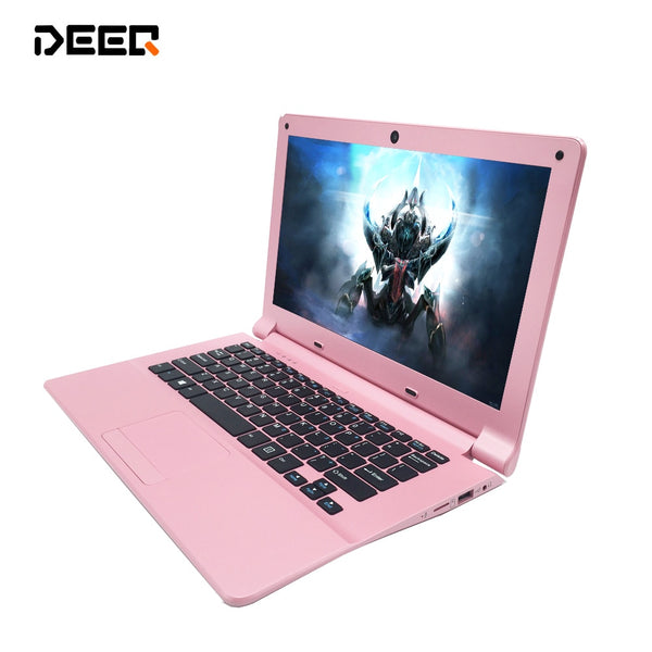 Code: L9364452 Free shipping multi language windows 10 system 11.6 inch mini laptop 2G ram 32GB emmc built in bluetooth camera
