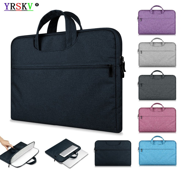 "Code: L658896 New Portable laptop YRSKV Case For Apple macbook Air,Pro,Retina,11.6""12""13.3""15.4 inch and Other laptop size 14""15.6 inch Bags"