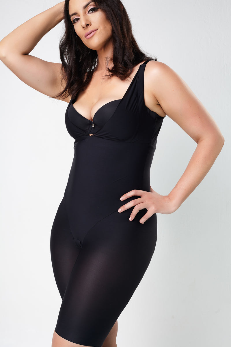 In Control body shaper
