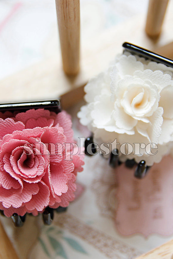 T18087 - Càng cua Melody Flower - Simple Store