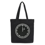 1AM Radio Tote Bag