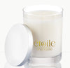 Angel Wings Soy Candle