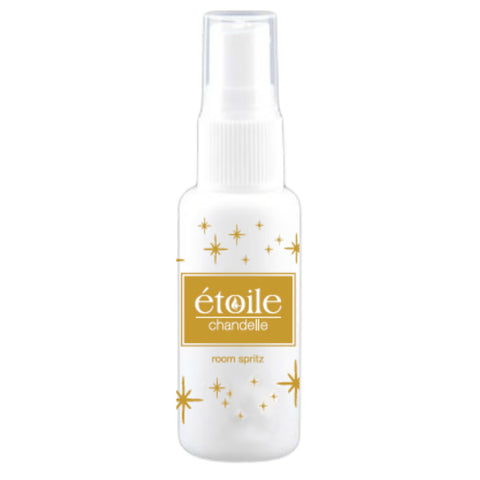 Angelic Whispers Room Spritz Spray Mist