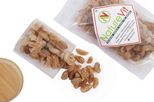 NatureVit Sweet Amla Candy [Lightly Sugar Coated] - Nature Vit