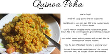 NatureVit Quinoa Seeds - Nature Vit