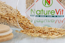 NatureVit Raw Barley [Jau]