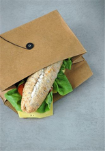 Lunch Bag Baguette