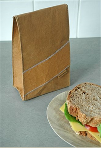 Lunch Bag Boterham