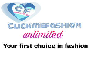 CLICK ME FASHION unlimited