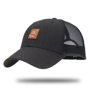Men's baseball cap