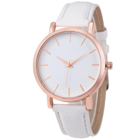 Ladies Fashion Dress Watch