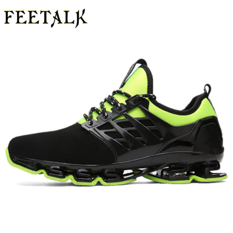 Super Cool  men's training  sneakers