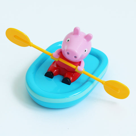 Peppa Pig Water Toy