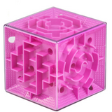 Funny Magic Cube
