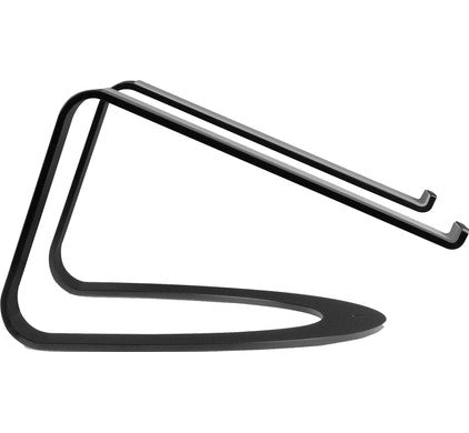 TwelveSouth Curve stand for MacBook