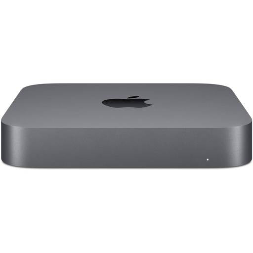 Mac Mini 3.0GHz 6.core i5 8GB - 512GB