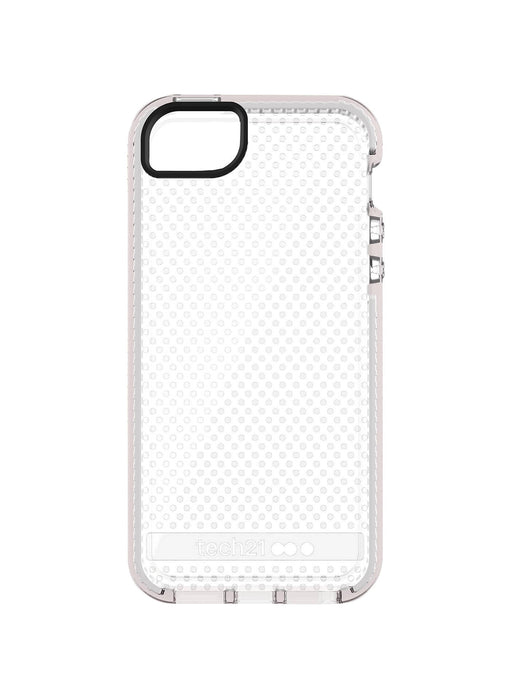 Tech21 Impact Clear iPhone 5/5S/SE