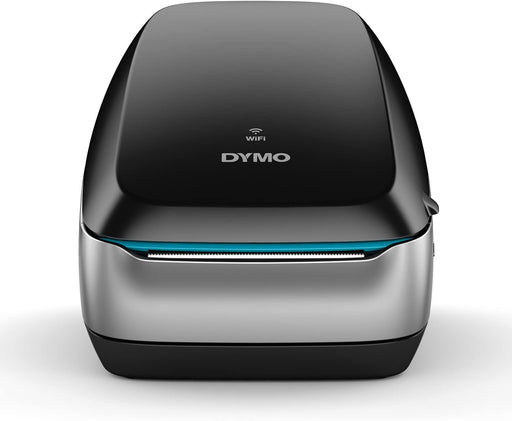 Dymo Wireless LabelWriter