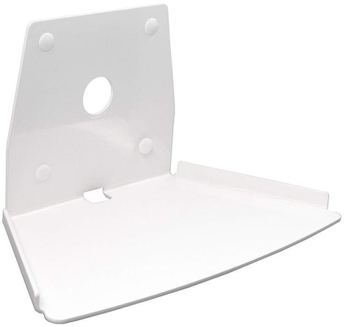 Wall Bracket fixed for Sonos Play:5 1e gen. Zwart