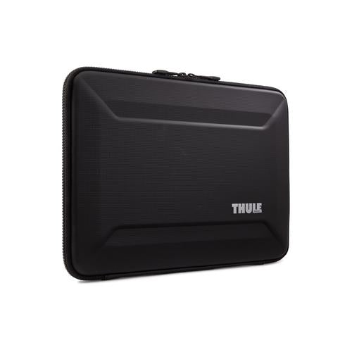 "Thule Gauntlet - MacBook Pro 16"" - Zwart"