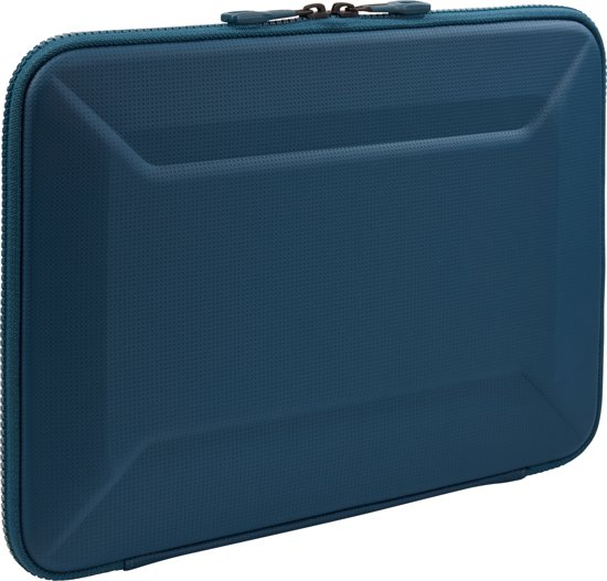 "Thule Gauntlet - MacBook Pro 13"" - Blauw"