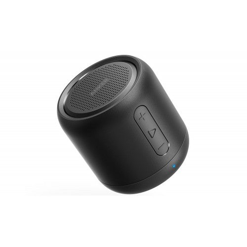 Anker SoundCore Mini Bluetooth speaker - Zwart
