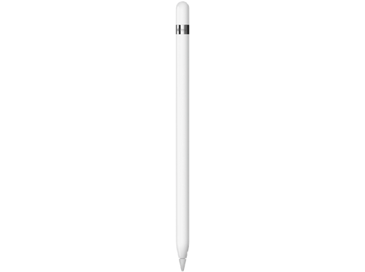 Apple Pencil (1e generatie)