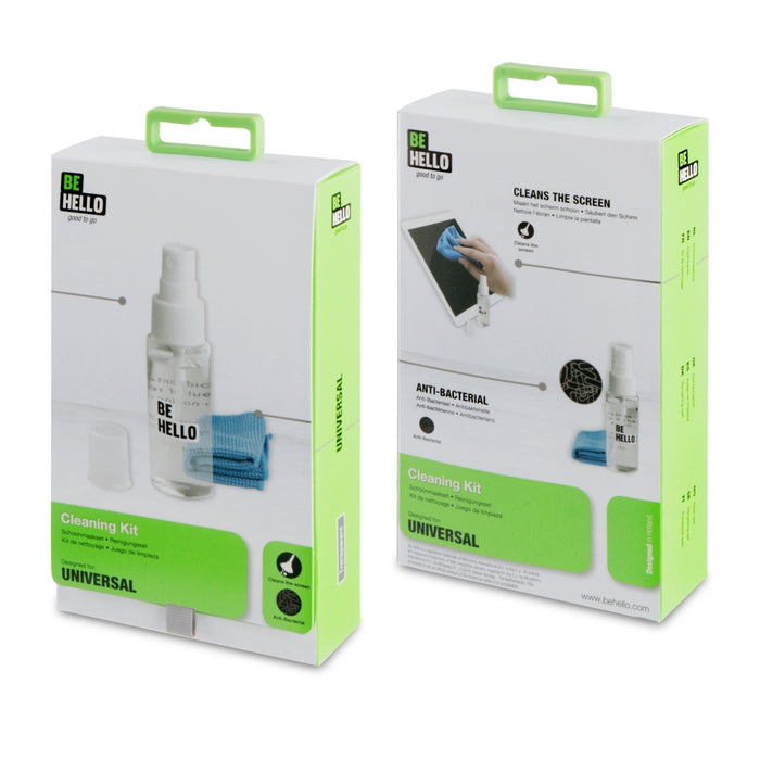 Monitor Cleaningkit