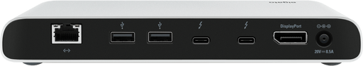 Elgato Thunderbolt Dock 3 incl. cable