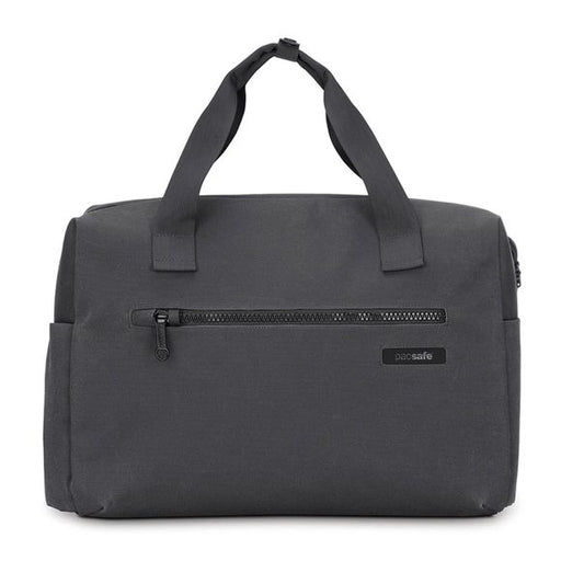 Pacsafe Intasafe Brief (Charcoal)