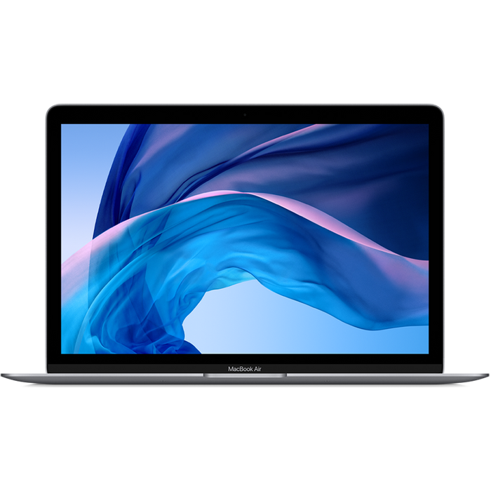 "MacBook Air 13"" 1,1GHz i5 512GB - Spacegrijs"