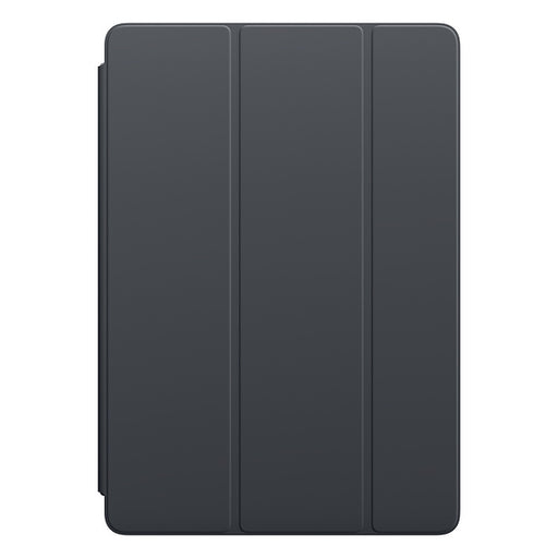 Smart Cover 10,5.inch iPad Pro - Houtskoolgrijs