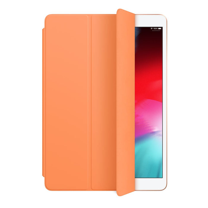 Apple Smart Cover voor 10.5-inch iPad Air - Papaya